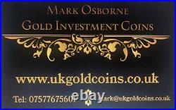 2020 Gold Proof Britannia £200 Coin (2oz.) NGC PF69 Ultra Cameo. Royal Mint Box