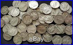 Silver US Coins Collection Lot 90% AG High grade PF70 MS69 (13 COINS) Not Junk