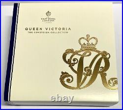 Una and the Lion Gold Proof £5 St Helena Mint, Queen Elizabeth II NGC PF69 UCAM